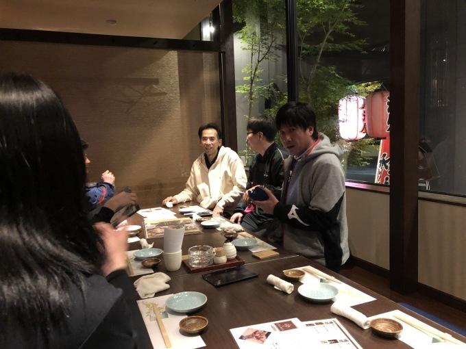 第2932話・・・バレー塾in福岡_c0000970_15094505.jpg