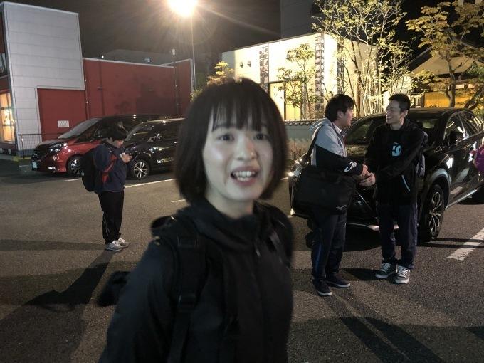 第2932話・・・バレー塾in福岡_c0000970_15102023.jpg