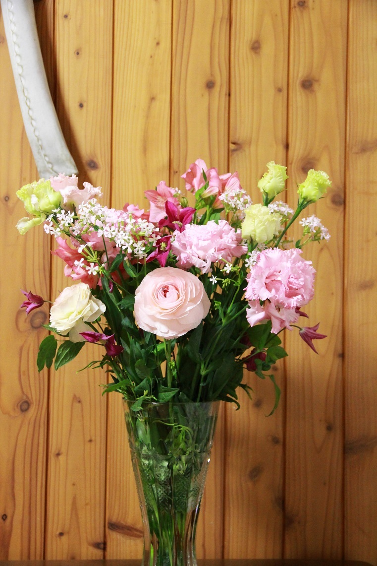 感謝の花束_a0107574_22134415.jpg