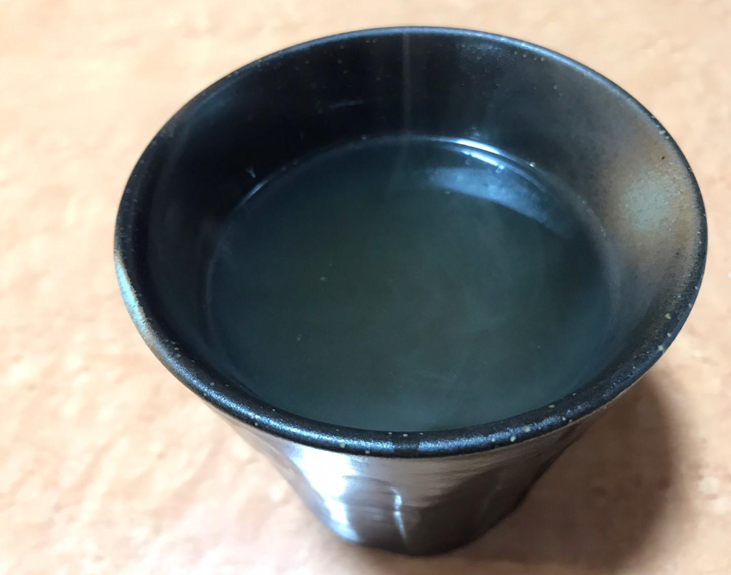 鉄板串焼きとおでんのお店 肉でん/札幌市 東区_c0378174_19455205.jpg