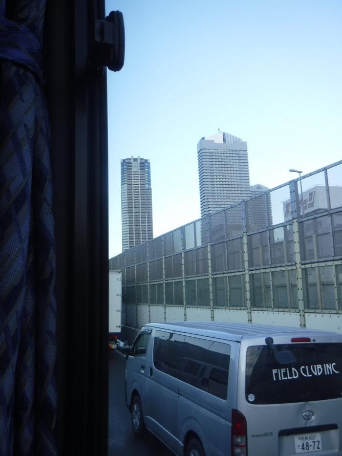 ◆沖縄出張 その1  ~月曜から混んでいます~ _f0238779_11363944.jpg