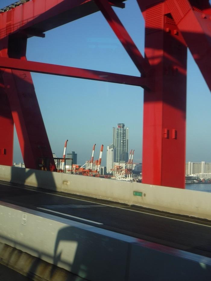 ◆沖縄出張 その1  ~月曜から混んでいます~ _f0238779_11364741.jpg
