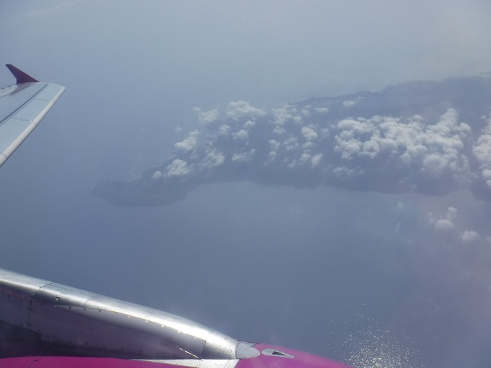 ◆沖縄出張 その1  ~月曜から混んでいます~ _f0238779_11392629.jpg