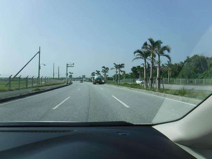 ◆沖縄出張 その1  ~月曜から混んでいます~ _f0238779_11435050.jpg