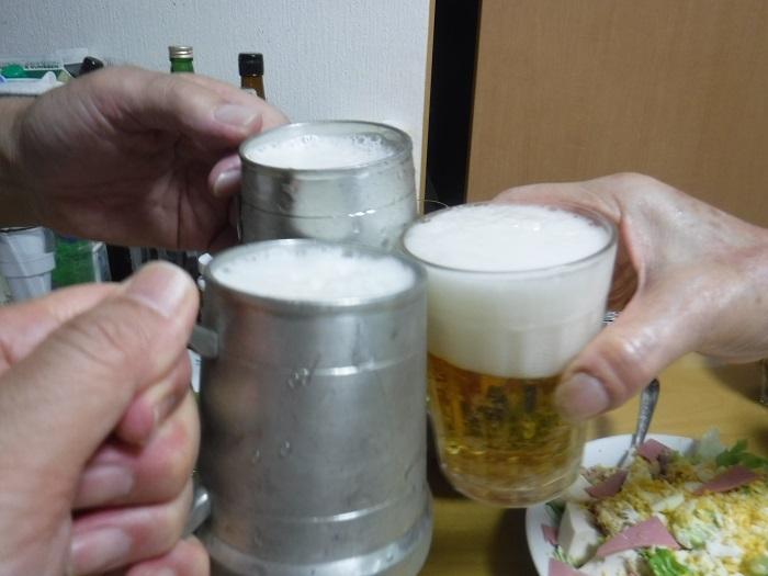 ◆沖縄出張 その1  ~月曜から混んでいます~ _f0238779_11452543.jpg