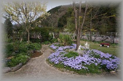 春のお花が_e0365880_22330059.jpg