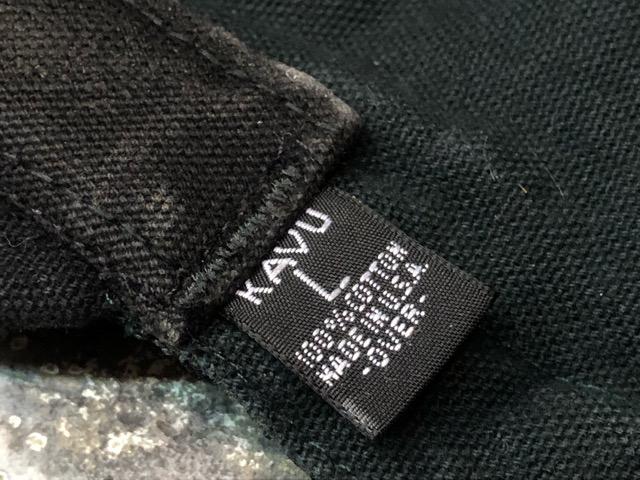 """4月20日(土)マグネッツ大阪店、服飾雑貨入荷!!#2 Made In USA \""""Headwear\""""!!_c0078587_15523243.jpg"""