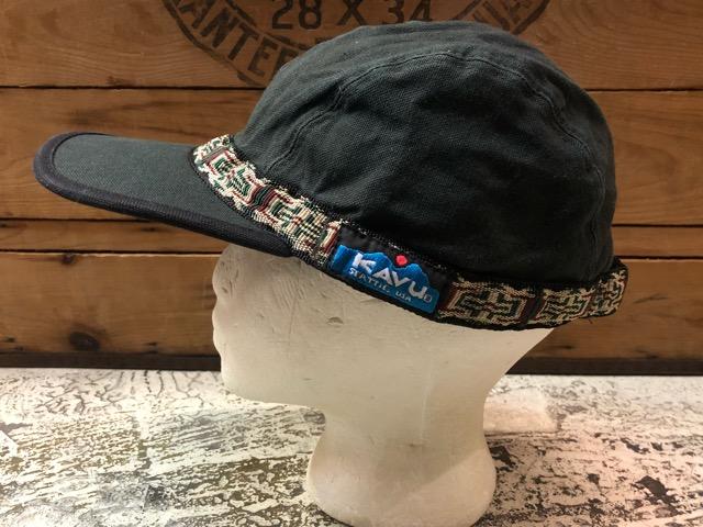 """4月20日(土)マグネッツ大阪店、服飾雑貨入荷!!#2 Made In USA \""""Headwear\""""!!_c0078587_15524959.jpg"""