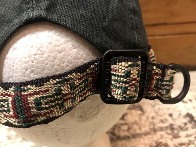 """4月20日(土)マグネッツ大阪店、服飾雑貨入荷!!#2 Made In USA \""""Headwear\""""!!_c0078587_15531945.jpg"""