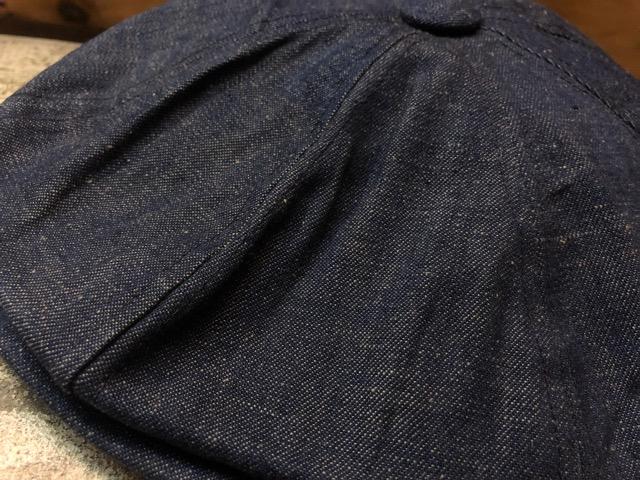 """4月20日(土)マグネッツ大阪店、服飾雑貨入荷!!#2 Made In USA \""""Headwear\""""!!_c0078587_1555749.jpg"""