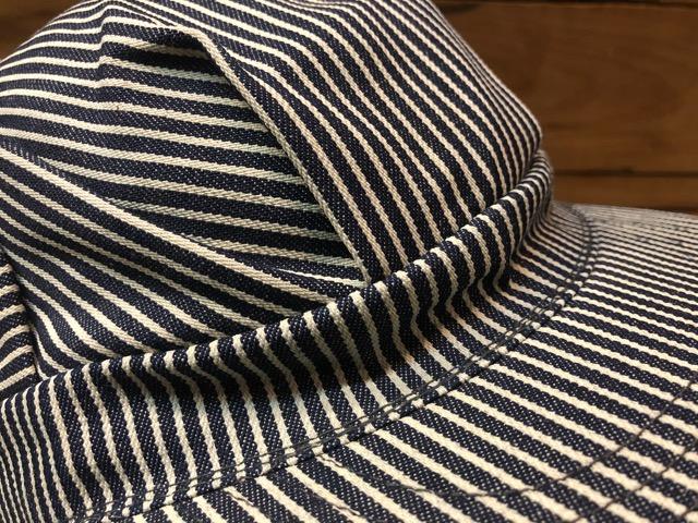 """4月20日(土)マグネッツ大阪店、服飾雑貨入荷!!#2 Made In USA \""""Headwear\""""!!_c0078587_1595034.jpg"""