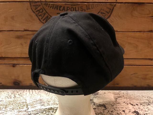 """4月20日(土)マグネッツ大阪店、服飾雑貨入荷!!#2 Made In USA \""""Headwear\""""!!_c0078587_16152814.jpg"""