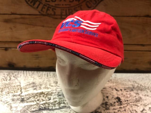 """4月20日(土)マグネッツ大阪店、服飾雑貨入荷!!#2 Made In USA \""""Headwear\""""!!_c0078587_16195054.jpg"""