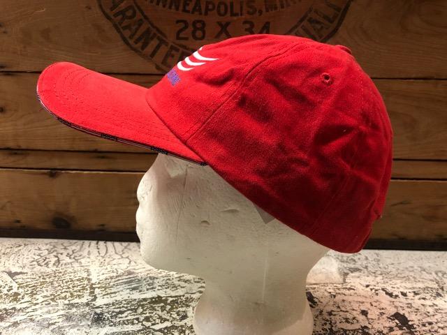 """4月20日(土)マグネッツ大阪店、服飾雑貨入荷!!#2 Made In USA \""""Headwear\""""!!_c0078587_16201446.jpg"""