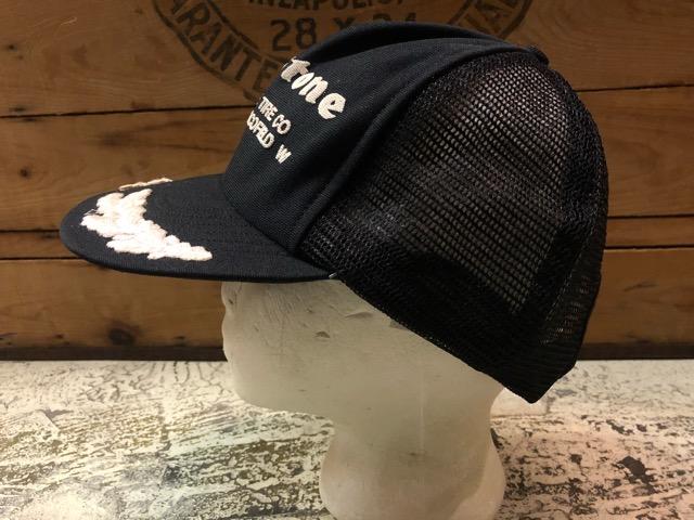 """4月20日(土)マグネッツ大阪店、服飾雑貨入荷!!#2 Made In USA \""""Headwear\""""!!_c0078587_1623083.jpg"""