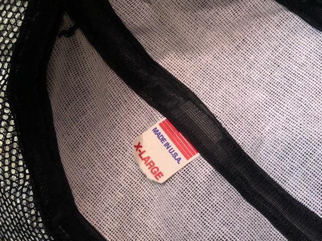 """4月20日(土)マグネッツ大阪店、服飾雑貨入荷!!#2 Made In USA \""""Headwear\""""!!_c0078587_16333928.jpg"""