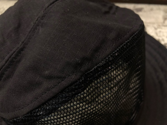 """4月20日(土)マグネッツ大阪店、服飾雑貨入荷!!#2 Made In USA \""""Headwear\""""!!_c0078587_16541921.jpg"""