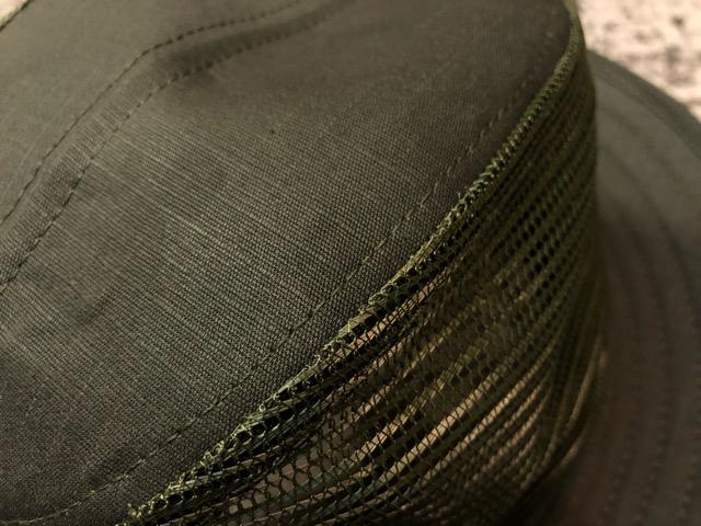 """4月20日(土)マグネッツ大阪店、服飾雑貨入荷!!#2 Made In USA \""""Headwear\""""!!_c0078587_1655442.jpg"""
