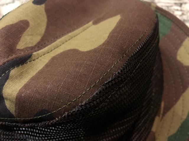 """4月20日(土)マグネッツ大阪店、服飾雑貨入荷!!#2 Made In USA \""""Headwear\""""!!_c0078587_16564747.jpg"""