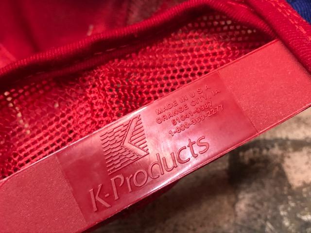 """4月20日(土)マグネッツ大阪店、服飾雑貨入荷!!#2 Made In USA \""""Headwear\""""!!_c0078587_1682087.jpg"""