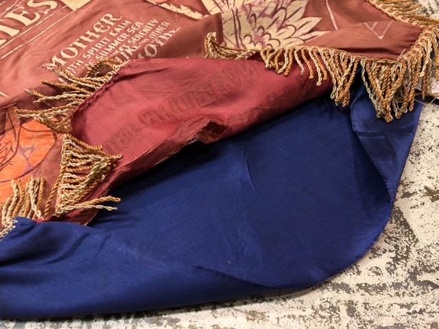 4月20日(土)マグネッツ大阪店、服飾雑貨入荷!!#3 U.S.Military編Part 1 Cushion & WebBelt、Cap!!_c0078587_18261634.jpg
