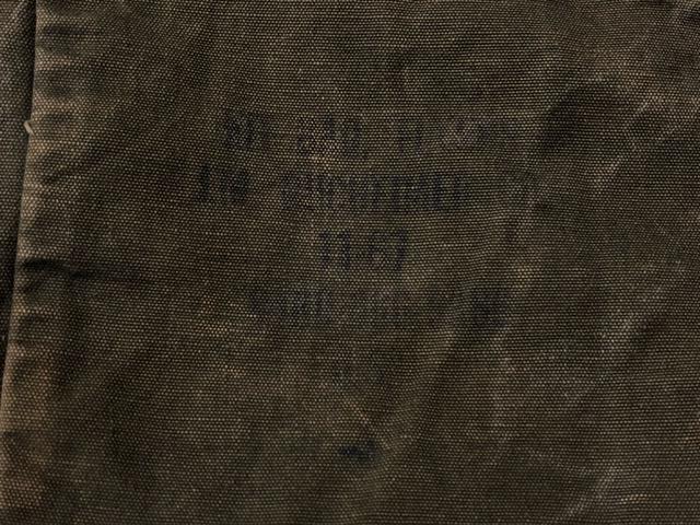 4月20日(土)マグネッツ大阪店、服飾雑貨入荷!!#4 U.S.Military編Part 2 MilitaryBag!!_c0078587_20152829.jpg