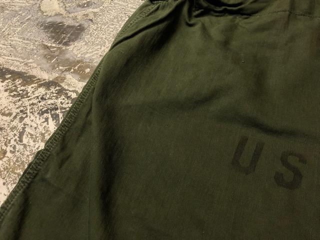 4月20日(土)マグネッツ大阪店、服飾雑貨入荷!!#4 U.S.Military編Part 2 MilitaryBag!!_c0078587_2024026.jpg