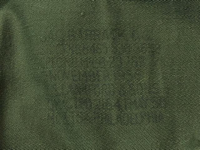 4月20日(土)マグネッツ大阪店、服飾雑貨入荷!!#4 U.S.Military編Part 2 MilitaryBag!!_c0078587_20245548.jpg