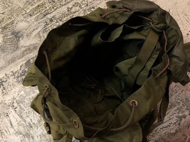 4月20日(土)マグネッツ大阪店、服飾雑貨入荷!!#4 U.S.Military編Part 2 MilitaryBag!!_c0078587_23453516.jpg