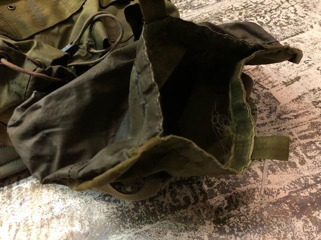 4月20日(土)マグネッツ大阪店、服飾雑貨入荷!!#4 U.S.Military編Part 2 MilitaryBag!!_c0078587_23464160.jpg