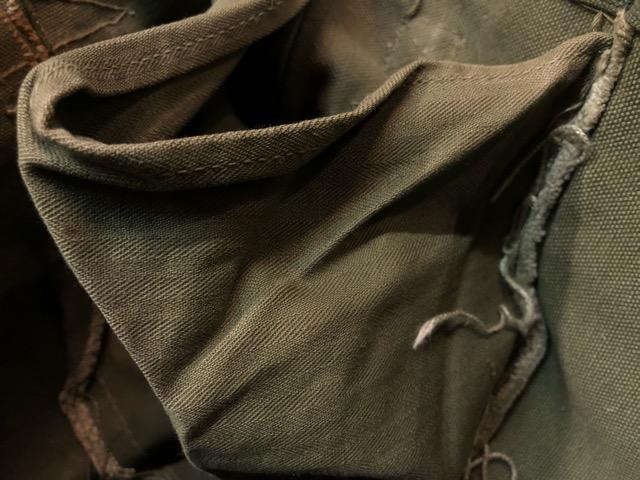 4月20日(土)マグネッツ大阪店、服飾雑貨入荷!!#4 U.S.Military編Part 2 MilitaryBag!!_c0078587_23535375.jpg