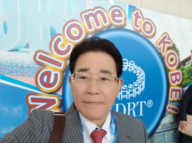 MDRT日本会大会イン神戸_e0119092_11380303.jpg