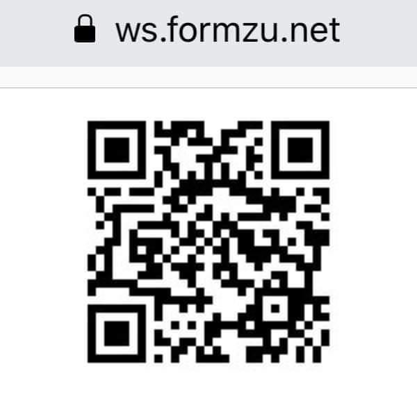 b0339997_22390563.jpg