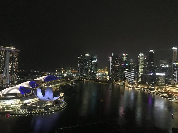 4/19☆やはりシンガポールは海老麺や〜♪_c0212604_20432795.jpg