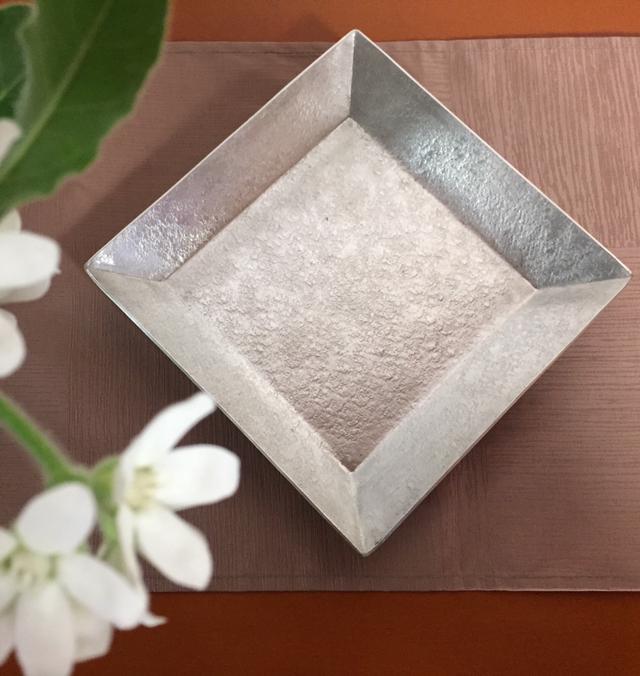 錫と藤の作品展_c0223630_16591311.jpg