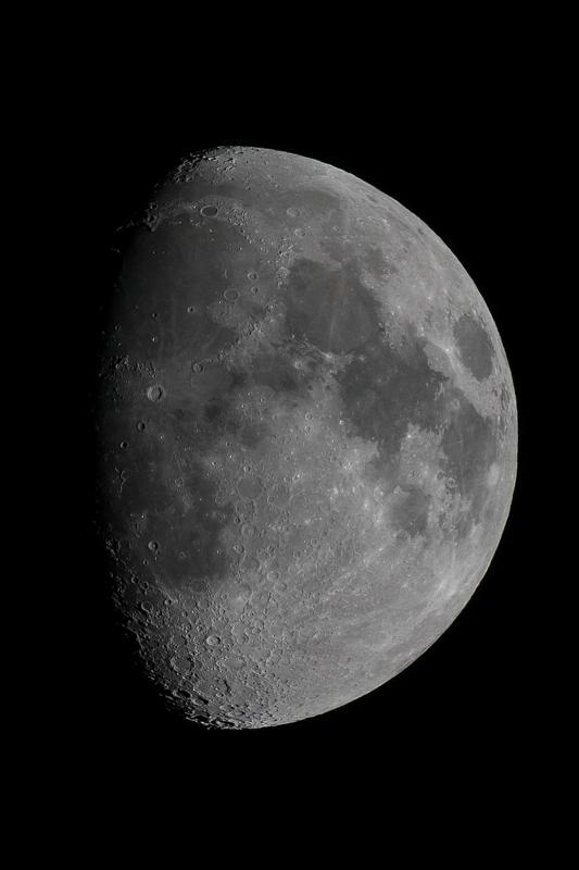 モノクロです_e0178131_19132672.jpg