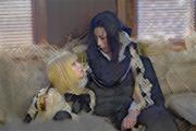 「翔んで埼玉」麗&桃の写真が・・・_c0036138_16580102.jpg