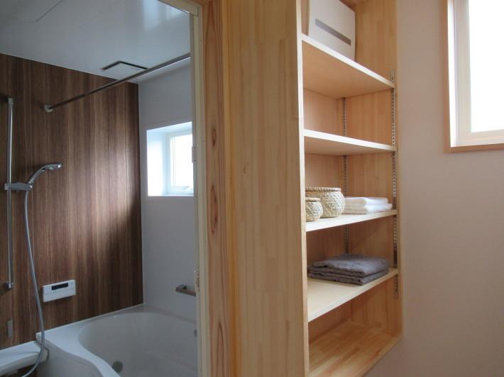 座間市緑ヶ丘の家☆竣工写真撮影の日_c0152341_01320422.jpg