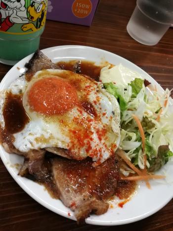 大阪で遊ぶ タワーナイブズ大阪_a0007462_10473113.png
