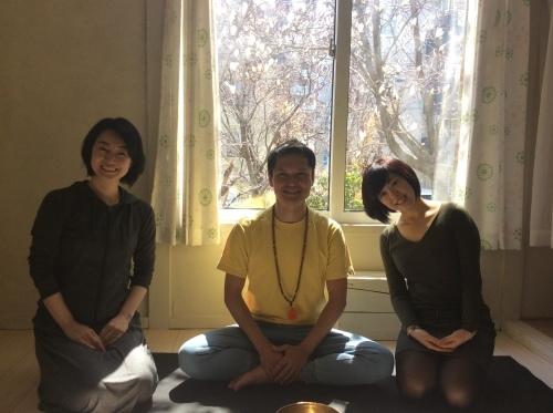 瞑想クラス_b0301070_21460713.jpeg