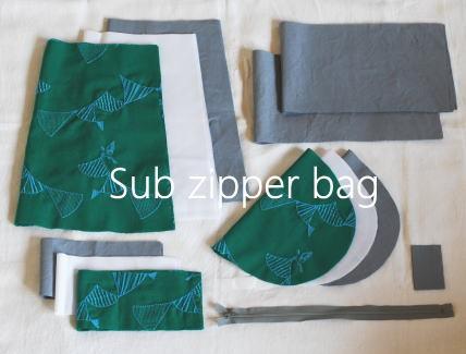 サブファスナーバッグの作り方公開_d0091671_07563640.jpg