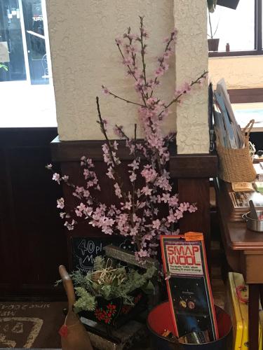 桃の木には桃が_d0144871_07591811.jpg