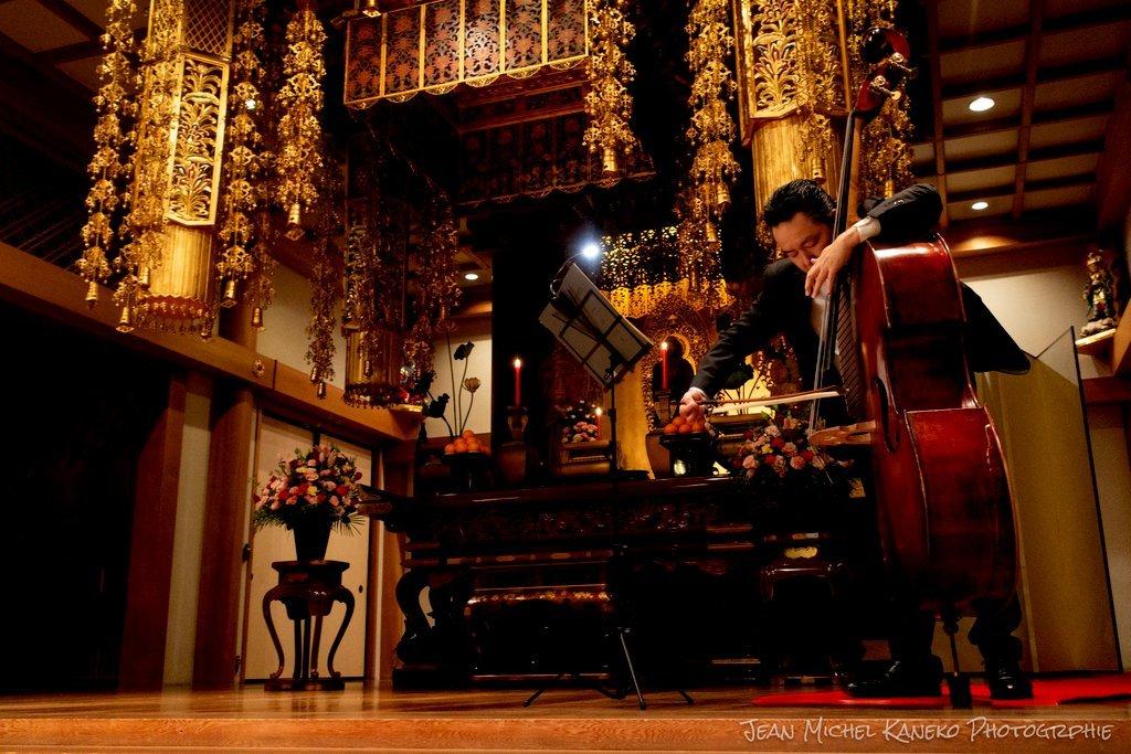 春のアンペルマン室内楽 傳通院コンサート初日 Vol.2_c0180686_17445725.jpg