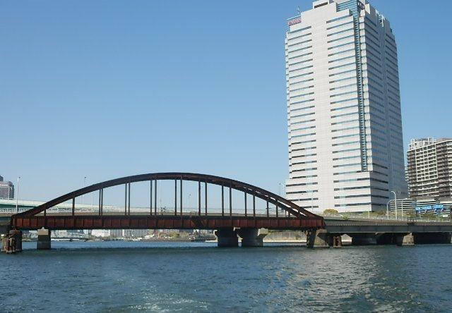 「国民とともに歩まれた写真展」と「東京湾クルーズ」 _e0378686_10510688.jpg