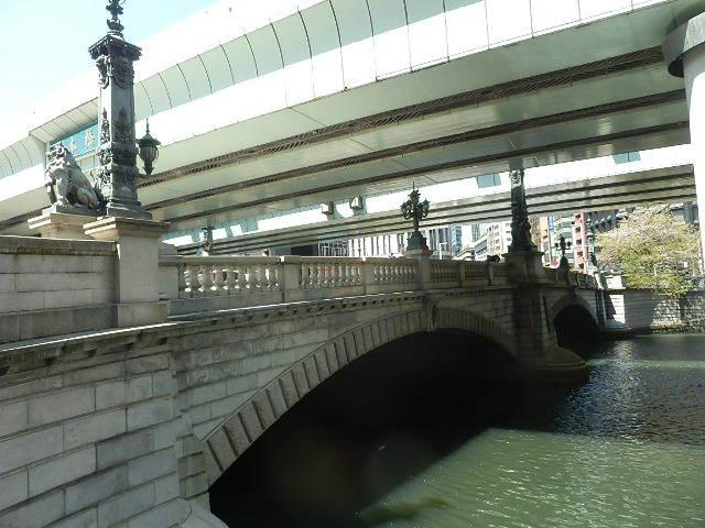「国民とともに歩まれた写真展」と「東京湾クルーズ」 _e0378686_10525235.jpg