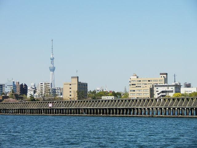 「国民とともに歩まれた写真展」と「東京湾クルーズ」 _e0378686_17223549.jpg