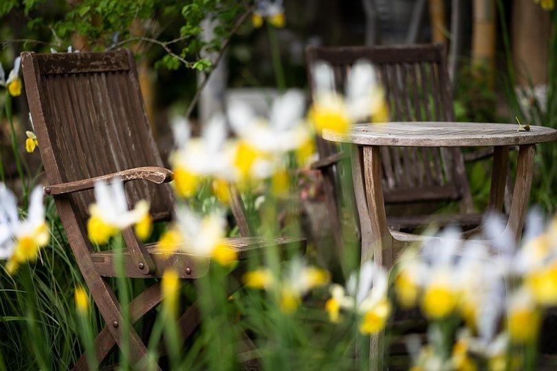 春から初夏へ移ろう英国庭園_d0353489_00183581.jpg