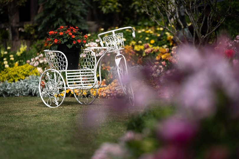 春から初夏へ移ろう英国庭園_d0353489_00262969.jpg