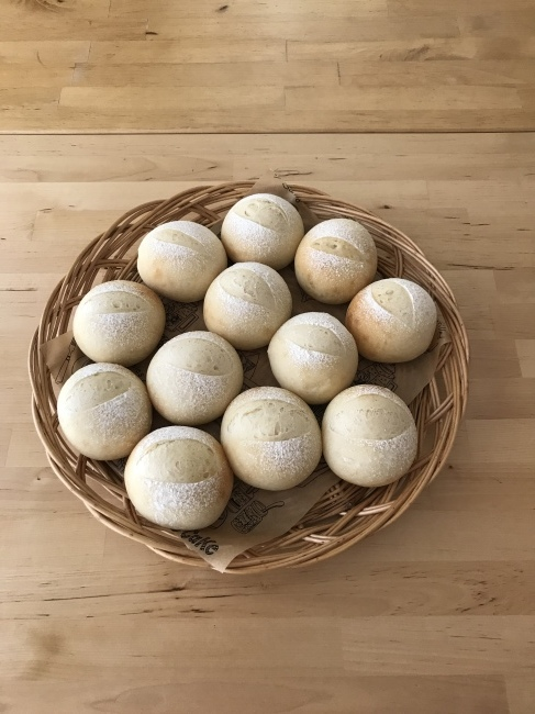 神奈川県川崎市麻生区にて 自家製酵母パン教室「owl\'sbread」を4月より開催しています_f0294689_12323993.jpeg