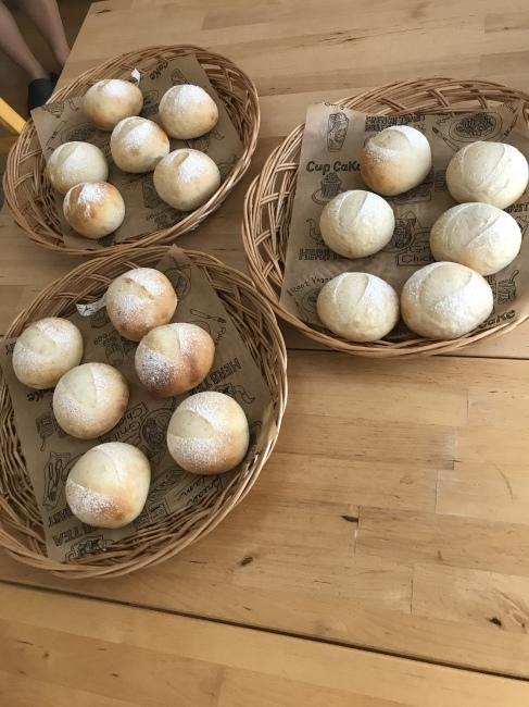 神奈川県川崎市麻生区にて 自家製酵母パン教室「owl\'sbread」を4月より開催しています_f0294689_18585969.jpeg